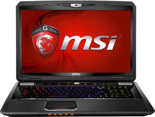 "17.3"" Ноутбук MSI GT70 Dominator 2PC-1453RU"