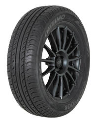 Шина летняя Hankook Optimo K415