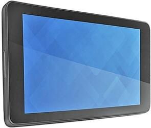 "7"" Планшетный ПК Dell Venue 7 Talbott 16Gb LTE Black"
