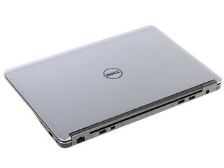 "Ультрабук Dell Latitude E7440 Core i5-4310U/8Gb/128Gb SSD/HD4400/14""/FHD/1920x1080/Win 7 Professional 64 upgrade to Wind"