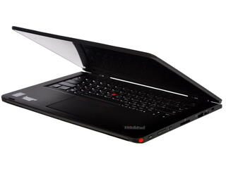 "12.5"" Ноутбук Lenovo ThinkPad S1 YOGA"