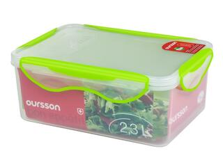 Контейнер Oursson CP2300S/TE