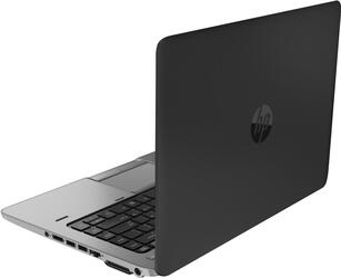 "14"" Ноутбук HP EliteBook 840 G1"