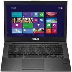 "Ноутбук Asus F552CL-SX049H Core i7-3537U/4Gb/500Gb/DVDRW/GT710M 1Gb/15.6""/HD/1366x768/Win 8 Single Language/BT4.0/6c/WiF"