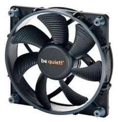 Вентилятор be quiet! ShadowWingsSW1 ATX корпуса 120x120  [BL055] 2200rpm, 29.7dBa