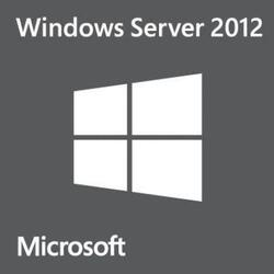 ПО Microsoft Windows Server CAL 2012 OLP NL UsrCAL