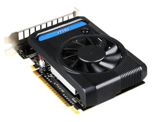 Видеокарта MSI GeForce GT 640 [N640-4GD3]