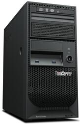Сервер Lenovo ThinkServer TS140