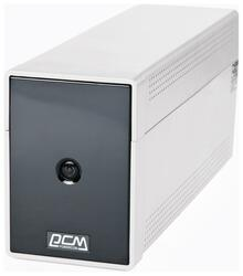 ИБП Powercom PTM-500AP