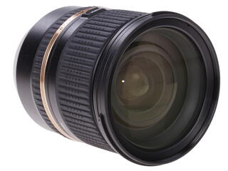 Объектив Tamron SP 24-70mm F2.8 Di VC USD