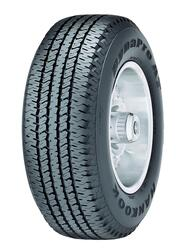 Шина летняя Hankook Dynapro AT RF08