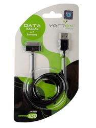 Кабель Vertex USB A - S30-pin