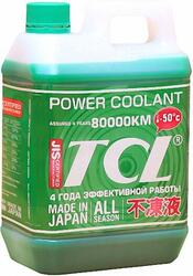Антифриз TCL POWER COOLANT-50С 33435