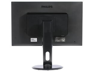 "24"" Монитор Philips 241P4QPYKES/00(01)"