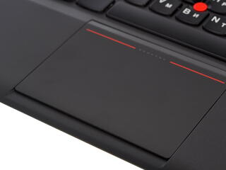 "14"" Ноутбук Lenovo ThinkPad X1 Carbon"