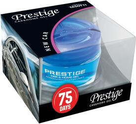 Ароматизатор TASOTTI GEL PRESTIGE New Car