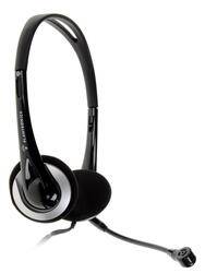 Наушники Plantronics Audio 326