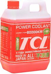 Антифриз TCL POWER COOLANT-50С 33428