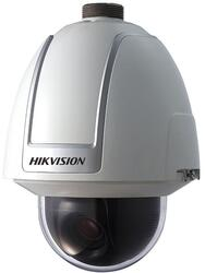 IP-камера Hikvision DS-2DF5284-А