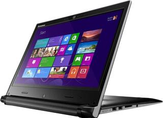 "14"" Ноутбук Lenovo IdeaPad Flex 14"