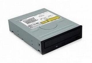 372703-B21 Дисковод HP DL320 G3,G4 CD-ROM Drive Option Kit