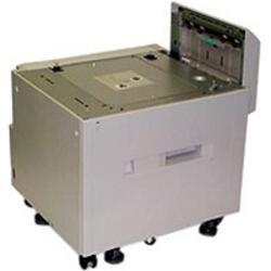 2000 Sheet Input Tray for HPLJ 5Si/8000/8100 series