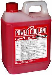 Антифриз POWER COOLANT-50С PC2-CR