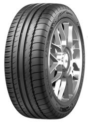 Шина летняя Michelin Pilot Sport PS2