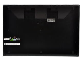 "15.6"" Ноутбук MSI GS60 Ghost 2PC-023RU"