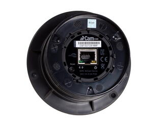 IP-камера Ubiquiti AirCam Dome