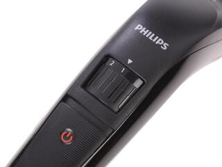 Триммер Philips QT3900