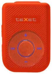 Плеер MP3 teXet T-129 4Gb