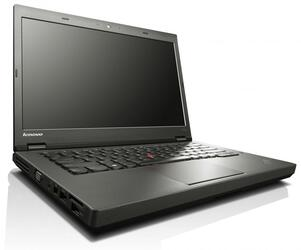 "14"" Ноутбук Lenovo ThinkPad T440P"