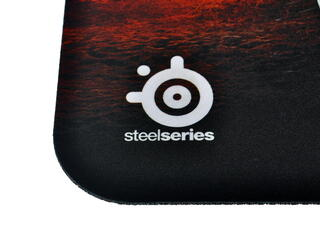 Коврик Steelseries QcK World of Tanks edition