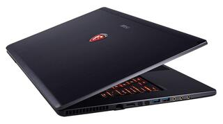 "17.3"" Ноутбук MSI GS70 Stealth 2PC-247RU"