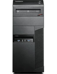 ПК ThinkCentre M93P MT