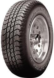 Шина всесезонная Goodyear Wrangler HP All Weather