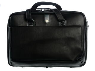 Сумка HP Professional Leather Top Load