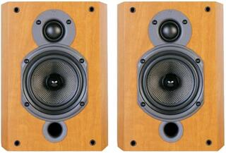 Акустическая система Hi-Fi Wharfedale Vardus Surround Cherry