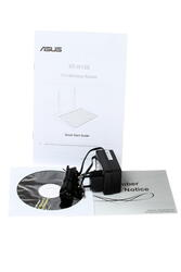 Маршрутизатор ASUS RT-N12E