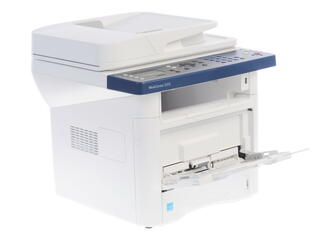 МФУ лазерное Xerox WorkCentre 3315DN