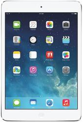 "7.9"" Планшет Apple iPad mini Retina+Cellular 128 Гб 3G, LTE серебристый"