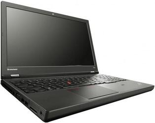 "15.6"" Ноутбук Lenovo ThinkPad T540p"