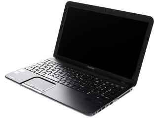 "15.6"" Ноутбук Toshiba Satellite (C850-G1K)(HD) i3 2328M(2.2)/4096/500/Intel HD3000/DVD-SMulti/WiFi/BT/Cam/MS Win7"