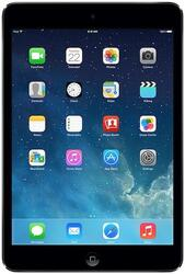 "9.7"" Планшет Apple iPad Air (5 Gen) 16 Гб 3G, LTE серый"