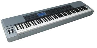 Клавиатура MIDI M-Audio Keystation 88