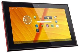 "10,1"" Планшет Wexler.Tab 10iS 8GB 3G Black 1366x768/IPS/2x1.6Ghz/1024Mb/BT/Cam5/Android 4.1"