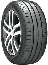 Шина летняя Hankook Kinergy Eco K425