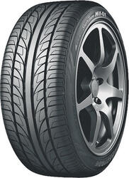 Шина летняя Bridgestone Sports Tourer MY-01