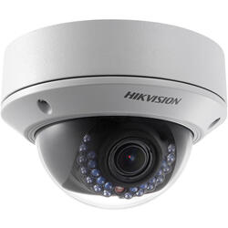 IP-камера Hikvision DS-2CD2712F-IS